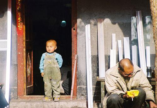 China.01.JDUNN.days