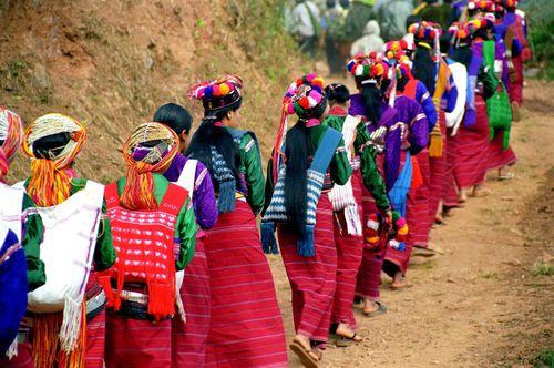 Burma.JDUNN.1.life&d