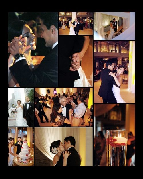 Wedding b final